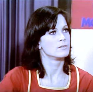 A morte da atriz e diretora Dilma Lóes - Museu da TV, Rádio & Cinema