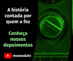 banner_depoimentos_museudatv.jpg