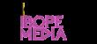 Kantar Ibope Media